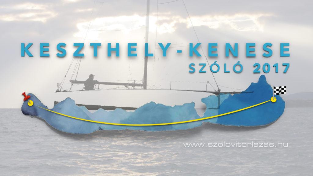 kksz2017logo_2.001.jpeg.001